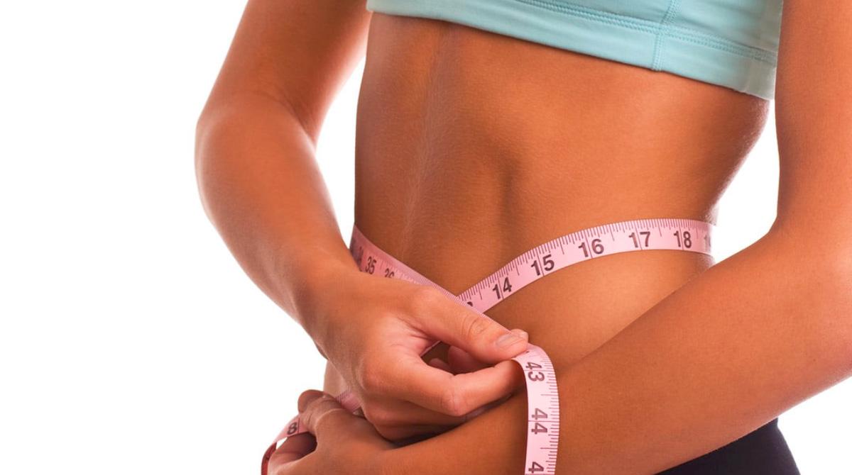 Izguba odvečnih kilogramov z inovativnim pristopom